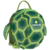Littlelife Turtle 2L