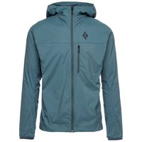 black-diamond-alpine-start-jacket