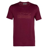 icebreaker-tech-lite-story-short-sleeve-t-shirt