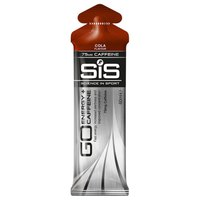 sis-go-isotonico-60ml-cafeina-cola