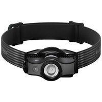 led-lenser-mh5