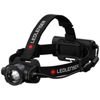 led-lenser-h15r-core