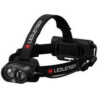 led-lenser-h19r-core