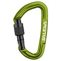 Salewa Hot G3 Screw