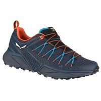 Salewa Dropline Goretex