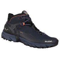 Salewa Ultra Flex 2 Mid Goretex