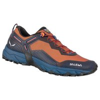 Salewa Ultra Train 3