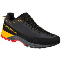 la-sportiva-tx-guide-leather-hiking-shoes