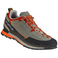 la-sportiva-boulder-x-hiking-shoes