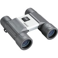 bushnell-powerview-2.0-10x25-mc