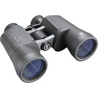 bushnell-powerview-2.0-10x50-mc