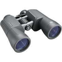 bushnell-powerview-2.0-12x50-mc