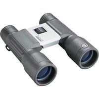 bushnell-powerview-2.0-16x32-mc