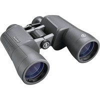 bushnell-powerview-2.0-20x50-mc