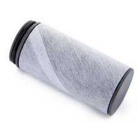 Lifestraw Flex Replacement Carbon Filter
