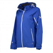 Salewa Healy Ptx Jacket