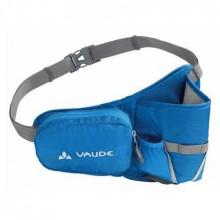 VAUDE Little Waterboy