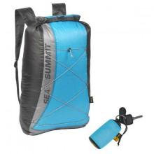 Sea to summit Ultra Sil Dry Day Pack 20L