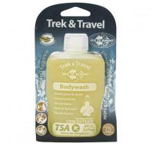 Sea to summit Trek And Travel Liquid Body Wash