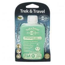 Sea to summit Trek And Travel Liquid Conditioning Shampoo