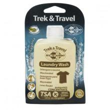 Sea to summit Trek And Travel Liquid Laundry Wash Euro
