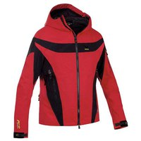 Salewa Alpinextrem Pro Phantom Powertex Jacket