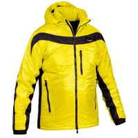 Salewa Alpinextrem Pro Carpe Diem Powertex