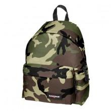 Eastpak Padded Pack R