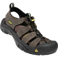 finest selection feb68 f0623 Keen buy and offers Keen outdoor equipment on Trekkinn