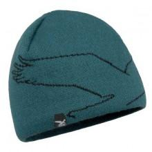Salewa Snowfall Kid Cap