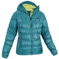 Salewa Caleo Powertex Down Woman