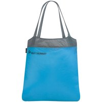 Sea to summit Ultrasil Shopping Bag