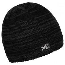 bec3cac05d8b Millet Mxp II Hat buy and offers on Trekkinn