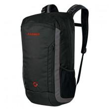 Mammut Xeron Element 30L