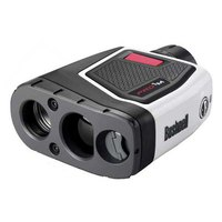 Bushnell Pro 1M Tournament Edition