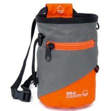 Wildcountry Cargo Chalkbag