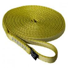 Wildcountry 12 Mm Dyneema Sling
