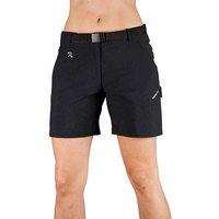 Trangoworld Yittu Short
