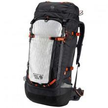 Mountain hardwear South Col 70L