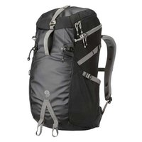 Mountain hard wear Hueco 35