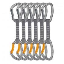 Petzl Pack 6 Djinn Axess