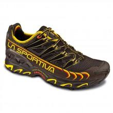 la-sportiva-ultra-raptor-trail-running-shoes
