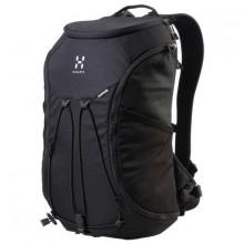 haglofs-corker-l-20l-backpack