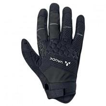 VAUDE Cardo Gloves