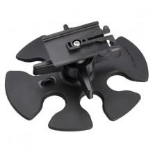 Midland Spider Mount For XTC-400/450