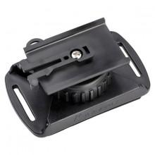 Midland Goggle Mount For XTC-400