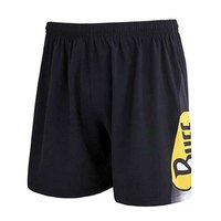 Buff ® Kilmer Shorts Black Man