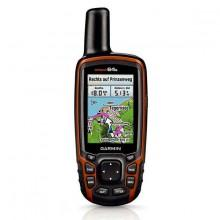 Garmin Gps Map 64S