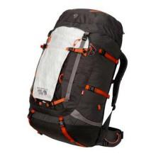 Mountain hard wear Bmg 105L Outdry Backpack