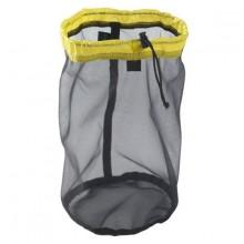 Sea to summit Ultra Mesh Stuff Sack X Small